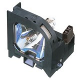 SONY LMP-F300投影機燈泡 適用VPL-FX51 / VPL-FX52 / VPL-FX52L / VPL-PX51...等型號