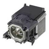 SONY LMP-F331投影機燈泡 適用VPL-FH35 / VPL-FH36 / VPL-FX37...等型號