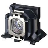SONY LMP-H160投影機燈泡 適用VPL-AW10 / VPL-AW15...等型號
