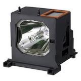 SONY LMP-H200投影機燈泡 適用VPL-VW40 / VPL-VW50 / VPL-VW60...等型號