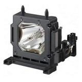 SONY LMP-H201投影機燈泡 適用VPL-GH10 / VPL-HW10 / VPL-HW15 / VPL-HW20...等型號