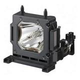 SONY LMP-H202投影機燈泡 適用VPL-HW30 / VPL-HW40ES / VPL-HW50ES...等型號