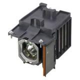 SONY LMP-H330投影機燈泡 適用VPL-GT100 / VPL-VW1000 / VPL-VW1000ES...等型號