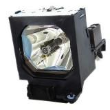 SONY LMP-P200投影機燈泡 適用VPL-PX20 / VPL-PX30 / VPL-VW10HT...等型號