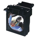 SONY LMP-P201投影機燈泡 適用VPL-PX21 / VPL-PX31 / VPL-PX32...等型號