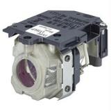 NEC LT35LP投影機燈泡 適用LT35...等型號