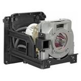 NEC LT60LP投影機燈泡 適用HT1100 / LT220 / LT240 / LT245...等型號