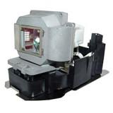 三菱VLT-XD510LP投影機燈泡 適用EX51U / SD510U / WD500U / WD500UST