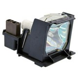 NEC MT40LP投影機燈泡 適用MT1040 / MT1045 / MT840...等型號