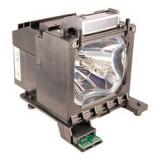 NEC MT60LP投影機燈泡 適用MT1060R / MT1065 / MT60LPS / MT860...等型號