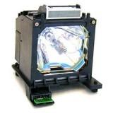 NEC MT70LP投影機燈泡 適用MT1070 / MT1075...等型號