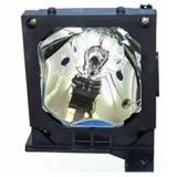NEC GT95LP投影機燈泡 適用GT950...等型號