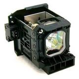 NEC NP01LP投影機燈泡 適用NP1000 / NP2000...等型號