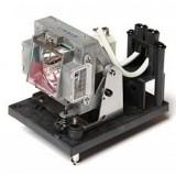 NEC NP04LP投影機燈泡 適用NP4000 / NP4001...等型號