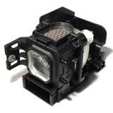NEC NP05LP投影機燈泡 適用NP901 / NP905 / VT700 / VT800...等型號