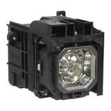 NEC NP06LP投影機燈泡 適用NP1150 / NP1200 / NP1250 / NP2150...等型號