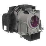 NEC NP02LP投影機燈泡 適用NP40 / NP41 / NP43 / NP50 / NP52...等型號