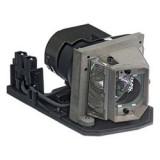 NEC NP10LP投影機燈泡 適用NP100 / NP200...等型號
