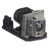 東芝TLP-LV9投影機燈泡適用TDP-SP1U