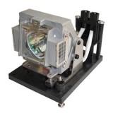 NEC NP12LP投影機燈泡 適用60002748 / NP4100 / NP4100W...等型號