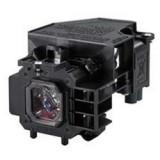 NEC NP14LP投影機燈泡 適用NP305 / NP310 / NP405 / NP410 / NP510 / NP510G...等型號