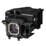 NEC NP15LP投影機燈泡 適用M230X / M260W / M260XS / M271X / M300X ...等型號