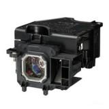 NEC NP16LP投影機燈泡 適用M260WS / M300W / M300XS / M311W ...等型號
