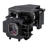 NEC NP17LP投影機燈泡 適用M300WS / M350XS / M420X / NP-P350W ...等型號