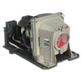 NEC NP13LP投影機燈泡 適用NP-V300W / NP-V300X / NP-VE281X / NP110...等型號