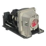 NEC NP18LP投影機燈泡 適用NP110 / NP115 / NP115G3D / NP210 / NP215 / NP216...等型號