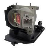 NEC NP19LP投影機燈泡 適用U250X / U260W...等型號