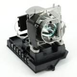 Optoma 奧圖碼BL-FU280C投影機燈泡 適用TW675UST-3D / TW675UTi-3D / TW675UTiM-3D...等型號