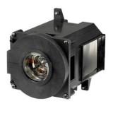 NEC NP21LP投影機燈泡 適用NP-PA500U / NP-PA500X / NP-PA550W ...等型號