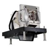 NEC NP22LP投影機燈泡 適用NP-PX750U / NP-PX800X2 / PH1000U / PX700U ...等型號