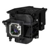 NEC NP23LP投影機燈泡 適用NP-P401W / NP-P451W / NP-P451X / NP-P501X...等型號