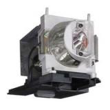 NEC NP24LP投影機燈泡 適用NP-PE401H / PE-401H...等型號