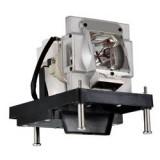 NEC NP25LP投影機燈泡 適用PH1400U...等型號