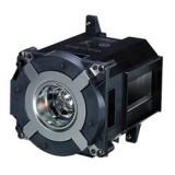 NEC NP26LP投影機燈泡 適用NP-PA622U / PA-521U / PA-571W / PA522U ...等型號