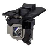 NEC NP28LP投影機燈泡 適用M302W / M302WS / M302X / M302XS / M303WS ...等型號