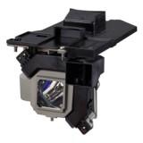 NEC NP29LP投影機燈泡 適用M362W / M362X / M363W / M363X / NP-M362W...等型號