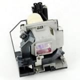 NEC NP30LP投影機燈泡 適用M323H / M332XS / M332XSG / M333XS / M352WS ...等型號