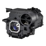NEC NP33LP投影機燈泡 適用NP-UM351W / NP-UM351W-WK / NP-UM361X ...等型號