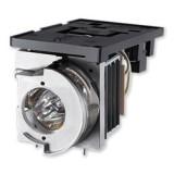 NEC NP34LP投影機燈泡 適用PE410H / U321H / U321H-WK ...等型號