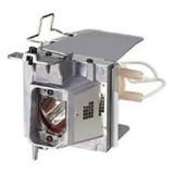NEC NP35LP投影機燈泡 適用NP-V302H / NP-V332W / NP-V332X...等型號