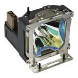 日立DT00341投影機燈泡適用CP-X985W / CP-X990W / CP-X995 / CP-HX6000