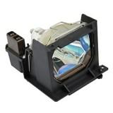 NEC MT50LP投影機燈泡 適用MT1050 / MT1055 / MT1056 / MT850...等型號