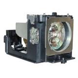 Sanyo三洋POA-LMP103投影機燈泡適用PLC-XU100 / PLC-XU110