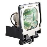 Sanyo三洋POA-LMP109投影機燈泡適用6103346267 / PLC-XF47 / PLC-XF47A / PLC-XF47W