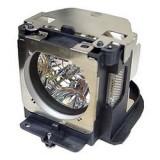 Sanyo三洋POA-LMP111投影機燈泡適用PLC-WU3800 / PLC-WXU30 / PLC-WXU30A / PLC-WXU3ST