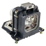 Sanyo三洋POA-LMP114投影機燈泡適用PLV-1080HD / PLV-Z2000 / PLV-Z3000 / PLV-Z4000